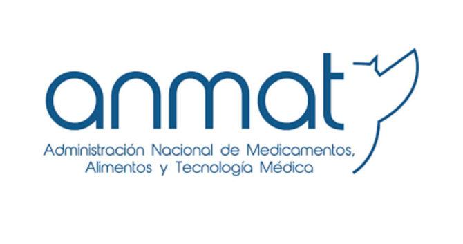 logo-anmat-novedad